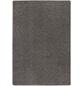 ANDIAMO Tuft-Teppich »Ostia«, BxL: 67 x 140 cm, hellbraun-Thumbnail