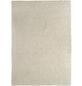 LUXORLIVING Tuft-Teppich »San Donato«, BxL: 140 x 200 cm, beige-Thumbnail