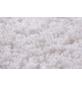 LUXORLIVING Tuft-Teppich »San Donato«, BxL: 140 x 200 cm, weiß-Thumbnail