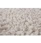 LUXORLIVING Tuft-Teppich »San Donato«, BxL: 170 x 240 cm, beige-Thumbnail