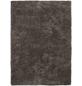 LUXORLIVING Tuft-Teppich »San Donato«, BxL: 200 x 300 cm, grau-Thumbnail