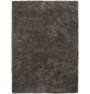 LUXORLIVING Tuft-Teppich »San Donato«, BxL: 70 x 140 cm, grau-Thumbnail