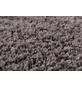 LUXORLIVING Tuft-Teppich »San Donato«, BxL: 70 x 140 cm, taupe-Thumbnail