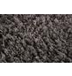 LUXORLIVING Tuft-Teppich »San Donato«, rechteckig, Florhöhe: 25 mm-Thumbnail
