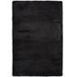 LUXORLIVING Tuft-Teppich »Siena«, BxL: 133 x 190 cm, anthrazit-Thumbnail