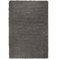 LUXORLIVING Tuft-Teppich »Siena«, BxL: 133 x 190 cm, beige-Thumbnail
