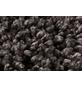 LUXORLIVING Tuft-Teppich »Siena«, BxL: 133 x 190 cm, taupe-Thumbnail