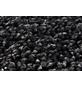 LUXORLIVING Tuft-Teppich »Siena«, BxL: 160 x 240 cm, anthrazit-Thumbnail