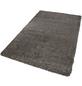 LUXORLIVING Tuft-Teppich »Siena«, BxL: 160 x 240 cm, beige-Thumbnail