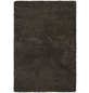 LUXORLIVING Tuft-Teppich »Siena«, BxL: 160 x 240 cm, taupe-Thumbnail