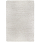LUXORLIVING Tuft-Teppich »Siena«, BxL: 200 x 290 cm, natur-Thumbnail