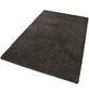 LUXORLIVING Tuft-Teppich »Siena«, BxL: 200 x 290 cm, taupe-Thumbnail