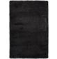 LUXORLIVING Tuft-Teppich »Siena«, BxL: 67 x 140 cm, anthrazit-Thumbnail