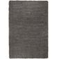 LUXORLIVING Tuft-Teppich »Siena«, BxL: 67 x 140 cm, beige-Thumbnail