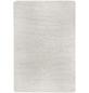 LUXORLIVING Tuft-Teppich »Siena«, BxL: 67 x 140 cm, natur-Thumbnail