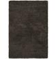 LUXORLIVING Tuft-Teppich »Siena«, BxL: 67 x 140 cm, taupe-Thumbnail