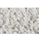 LUXORLIVING Tuft-Teppich »Siena«, rechteckig, Florhöhe: 30 mm-Thumbnail