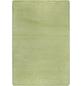 ANDIAMO Tuft-Teppich »Termoli«, BxL: 133 x 190 cm, hellgrün-Thumbnail