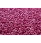ANDIAMO Tuft-Teppich »Termoli«, BxL: 133 x 190 cm, pink-Thumbnail