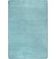 ANDIAMO Tuft-Teppich »Termoli«, BxL: 133 x 190 cm, türkis-Thumbnail