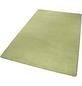 ANDIAMO Tuft-Teppich »Termoli«, BxL: 160 x 240 cm, hellgrün-Thumbnail