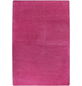 ANDIAMO Tuft-Teppich »Termoli«, BxL: 160 x 240 cm, pink-Thumbnail