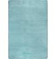 ANDIAMO Tuft-Teppich »Termoli«, BxL: 160 x 240 cm, türkis-Thumbnail