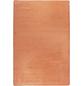 ANDIAMO Tuft-Teppich »Termoli«, BxL: 200 x 290 cm, orange-Thumbnail