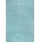 ANDIAMO Tuft-Teppich »Termoli«, BxL: 200 x 290 cm, türkis-Thumbnail