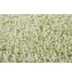ANDIAMO Tuft-Teppich »Termoli«, BxL: 67 x 140 cm, hellgrün-Thumbnail