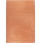 ANDIAMO Tuft-Teppich »Termoli«, BxL: 67 x 140 cm, orange-Thumbnail
