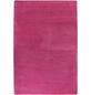 ANDIAMO Tuft-Teppich »Termoli«, BxL: 67 x 140 cm, pink-Thumbnail
