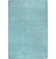 ANDIAMO Tuft-Teppich »Termoli«, BxL: 67 x 140 cm, türkis-Thumbnail