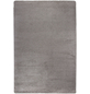LUXORLIVING Tuft-Teppich »Tivoli«, BxL: 133 x 190 cm, beige-Thumbnail