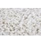 LUXORLIVING Tuft-Teppich »Tivoli«, BxL: 133 x 190 cm, natur-Thumbnail