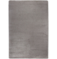 LUXORLIVING Tuft-Teppich »Tivoli«, BxL: 160 x 240 cm, beige-Thumbnail