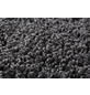 LUXORLIVING Tuft-Teppich »Tivoli«, BxL: 160 x 240 cm, grau-Thumbnail