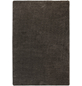LUXORLIVING Tuft-Teppich »Tivoli«, BxL: 160 x 240 cm, taupe-Thumbnail