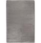 LUXORLIVING Tuft-Teppich »Tivoli«, BxL: 200 x 290 cm, beige-Thumbnail