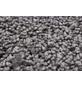 LUXORLIVING Tuft-Teppich »Tivoli«, BxL: 67 x 140 cm, beige-Thumbnail