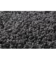 LUXORLIVING Tuft-Teppich »Tivoli«, BxL: 67 x 140 cm, grau-Thumbnail