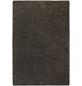 LUXORLIVING Tuft-Teppich »Tivoli«, BxL: 67 x 140 cm, taupe-Thumbnail