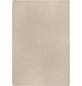 LUXORLIVING Tuft-Teppich »Volterra«, BxL: 133 x 190 cm, braun-Thumbnail