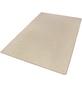 LUXORLIVING Tuft-Teppich »Volterra«, BxL: 160 x 240 cm, braun-Thumbnail