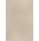 LUXORLIVING Tuft-Teppich »Volterra«, BxL: 67 x 140 cm, braun-Thumbnail
