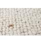 LUXORLIVING Tuft-Teppich »Volterra«, BxL: 67 x 140 cm, creme-Thumbnail