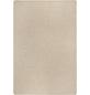 LUXORLIVING Tuft-Teppich »Volterra«, rechteckig, Florhöhe: 6 mm-Thumbnail