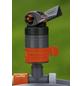 GARDENA Turbinenregner »Comfort«, Kunststoff-Thumbnail