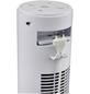 CASAYA Turmventilator, 45 W, 3 Leistungsstufen-Thumbnail