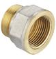 CORNAT Übergangsmuffe, mit 1 Innen-und Außengewinde, 1/2 Z IG x 16 mm-Thumbnail